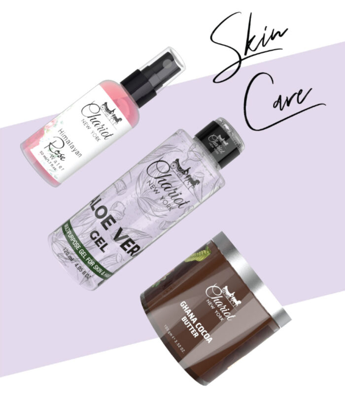 Skin-Care2