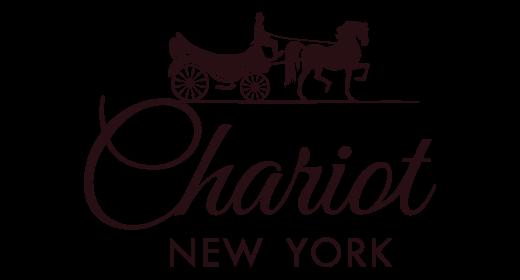 Chariot Newyork